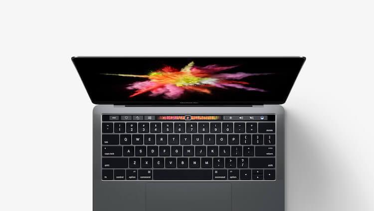 MacBook_Chollometro_ordenadores_macbook_air_ofertas