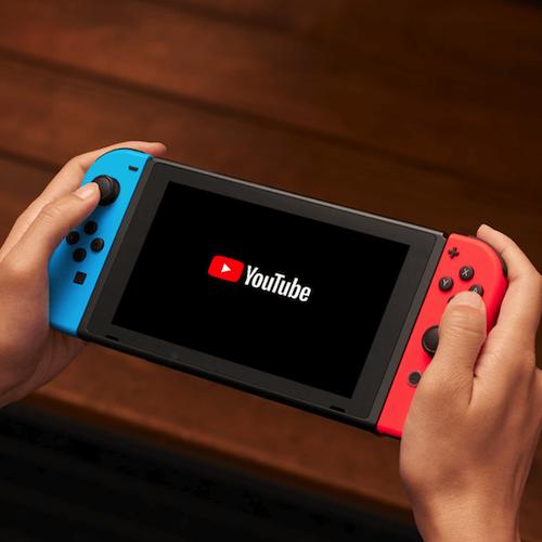 Nintendo Switch_consola_nintendo_swtich
