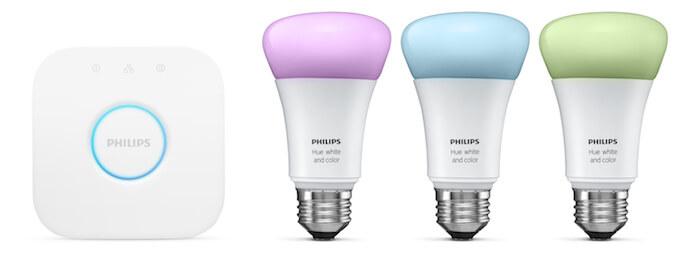 PhilipsHue_Chollometro_bombillas_luces_philips