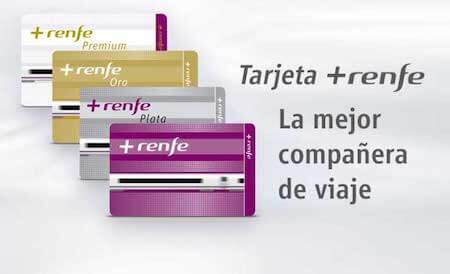 Renfe_Chollometro_tarjetas_descuentos_viajes_tren_renfe
