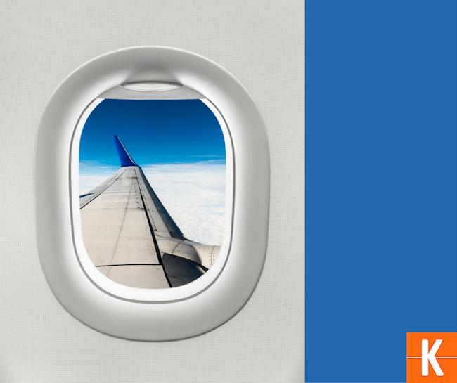 Kayak_Chollometro_buscador_vuelos