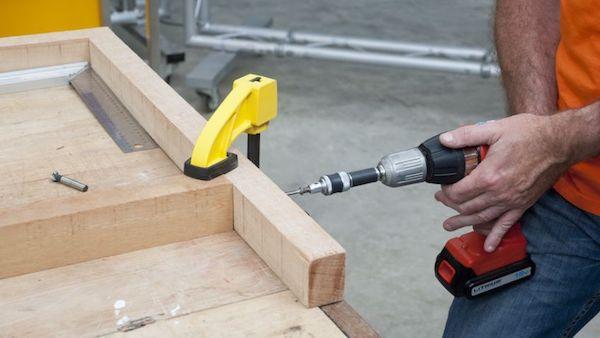 Bricolaje_Chollometro_ofertas_herramientas_madera