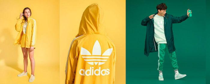Adidas_Chollometro_ropa_moda_adidas