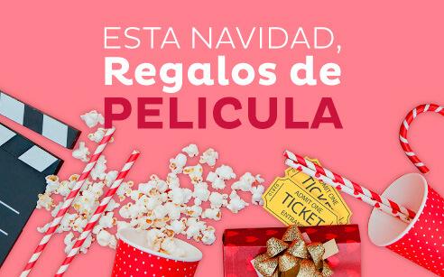 Cine_Chollometro_regalos_entradas_cine_gratis