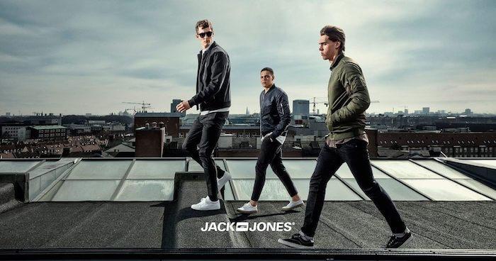 Jack&Jones_Chollometro_ropa_para_hombre_barata_jack_jones