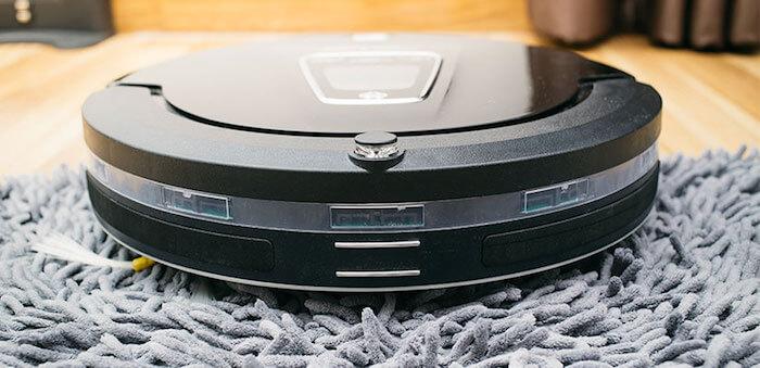 RobotAspirador_Chollometro_aspiradores_robot