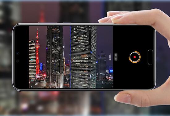 HuaweiP20Pro_Chollometro_telefono_huawei_P20pro
