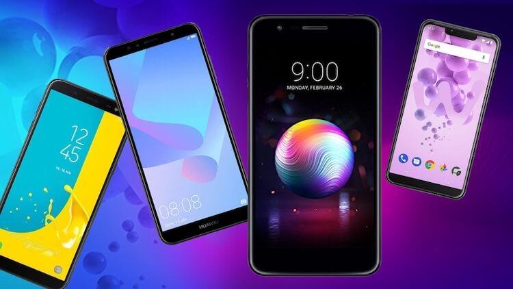 SmartphonesYmoviles_Chollometro_descuentos_marcas_telefonia
