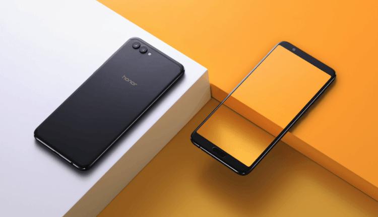 SmartphonesHonor_Chollometro_ofertas_huawei_honor