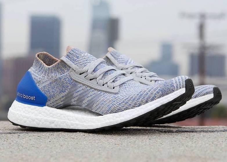 Zapatillas_adidas