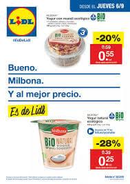 Lidl_Chollometro_ofertas_catalogo_alimentacion_lidl