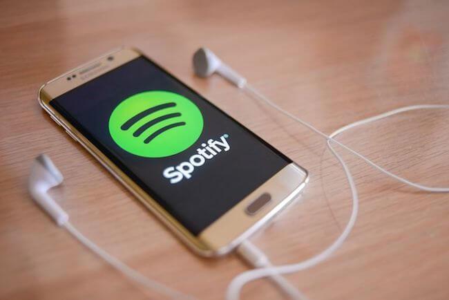 Spotify_Chollometro_ofertas_spotify_movil