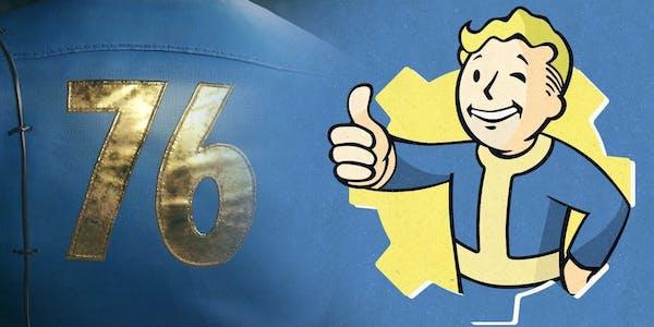 Fallout76_Chollometro_descuentos_juego_pc_fallout76