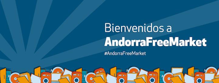 AndorraFreeMarket_Chollometro_descuentos_electrodomesticos_AndorraFreeMarket