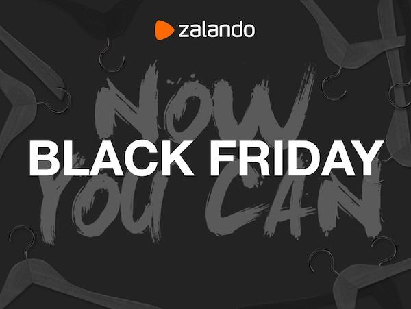 Zalando_Black_Friday_rebajas_Zalando