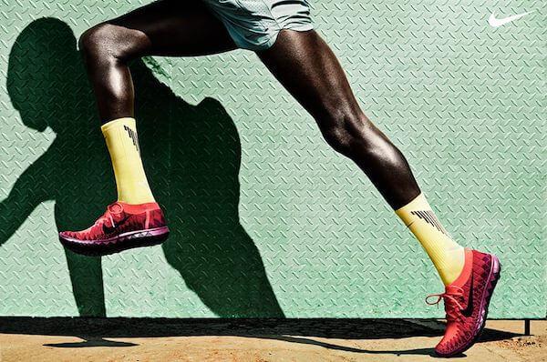 Nike_Chollometro_ropa_deportiva_Nike