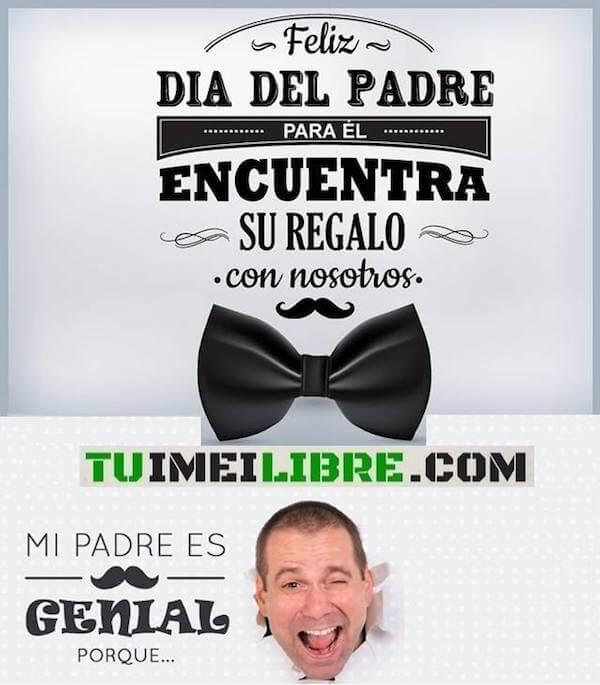 Tuimeilibre_Chollometro_Tuimeilibre_ofertas_telefonos_dia_del_padre