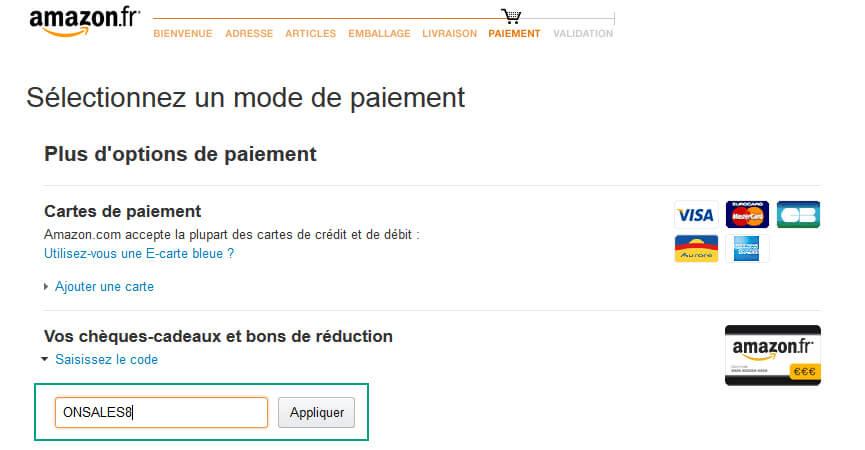 AmazonFR_Chollometro_amazon_francia_canjear_cupones_descuento