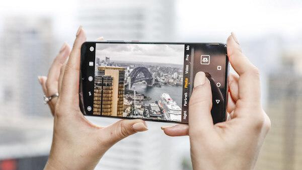 HuaweiMate20_Chollometro_ofertas_smartphone_huawei_mate_20