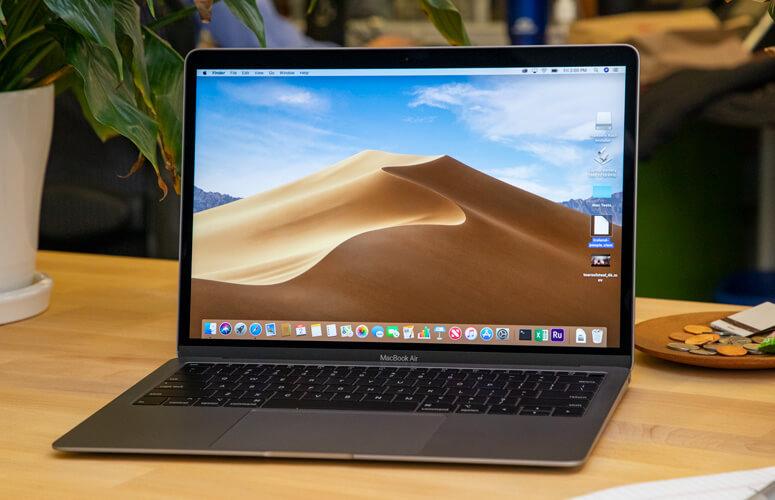 MacBook_Chollometro_apple_macbook_air_2018_online