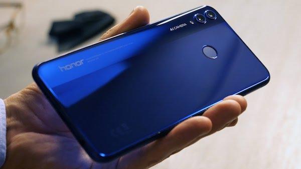 Honor8X_Chollometro_comprar_telefono_Honor8x