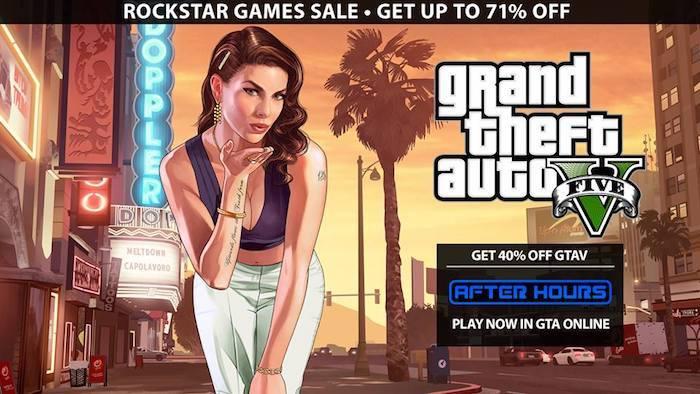 Fanatical_juego_Grand_Theft_Auto