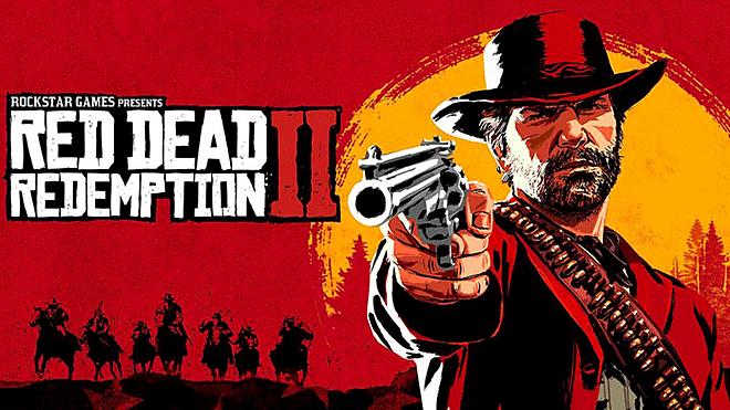 JuegosPS4_Chollometro_juego_red_dead_redemptionII