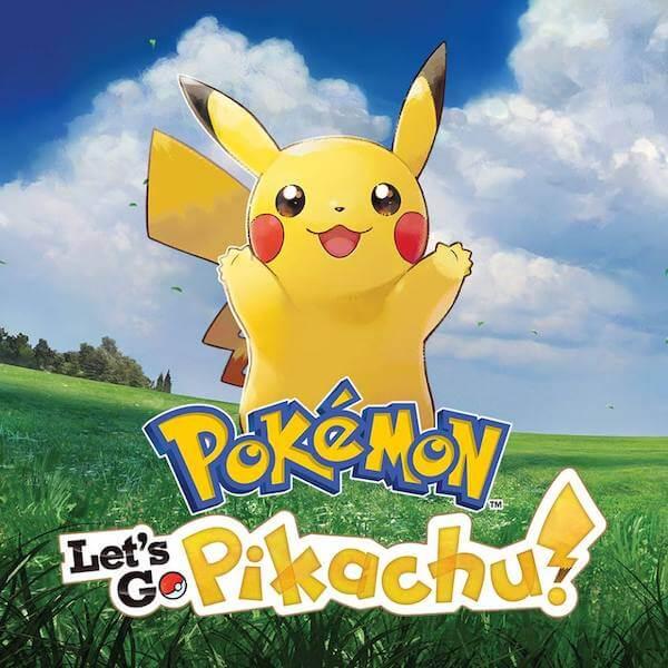 Nintendo_Chollometro_juegos_excluivos_nintendo_pokemon_pikachu