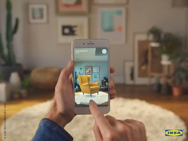 Ikea_Chollometro_ikea_app
