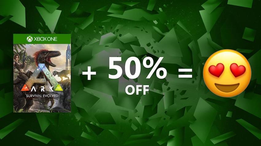 Microsoft Store_ofertas online Xbox One