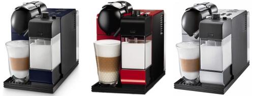 CafeterasDeCapsulas_Cholometro_cafeteras_de_capsulas_nespresso