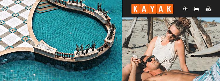 Kayak_Chollometro_buscador_ofertas_vuelos_hoteles_por_internet
