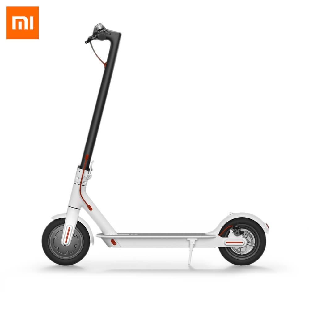 PatienesXiaomi_Chollometro_scooter_patinete_electrico_Xiaomi M365