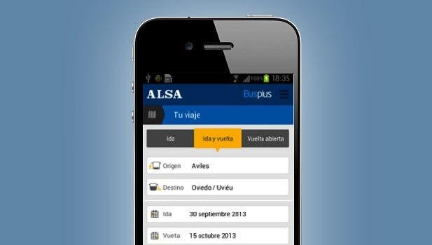 Alsa_Chollometro_aplicacion_alsa