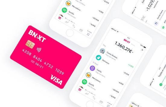 Bnext_Chollometro_cuenta_bancaria_tarjeta_bnext
