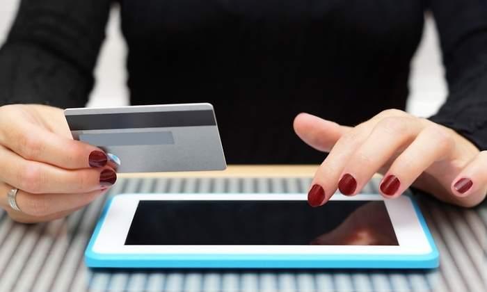 Cyber Monday_comprar online