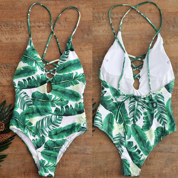 Gamiss_bañadores_moda_verano