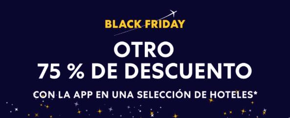Expedia_Chollometro_black_friday_expedia_ofertas_hoteles