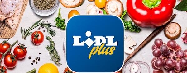 Lidl_Chollometro_aplicacion_lidl_plus
