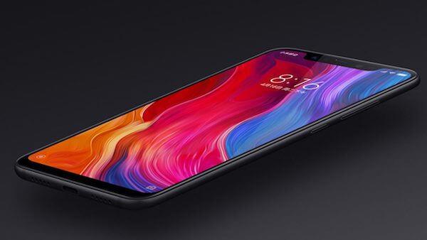 XiaomiMi8_Chollometro_tecnologia_smartphone_xiaomiMi8