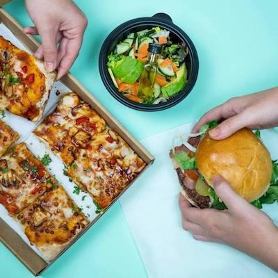 JustEat_comida_online