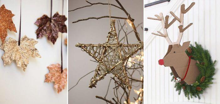 Decoracion navideña_Chollometro_ofertas_decoracion_navidad