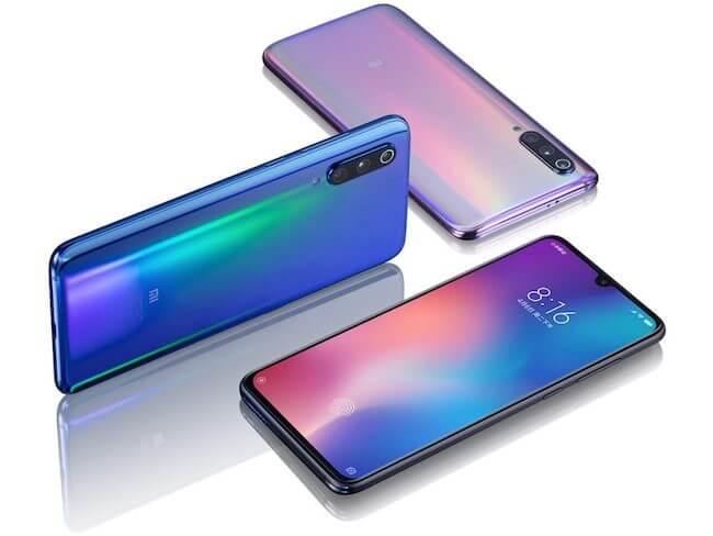 SmartphonesXiaomi_Chollometro_modelos_gama_media_xiaomi