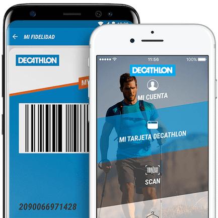 Decathlon_Chollometro_app_tarjeta_decathlon