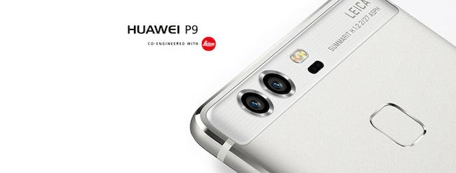 Huawei_Chollometro_smartphones_huawei_p9