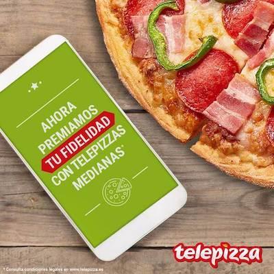 Telepizza_Chollometro_pedir_pizza_online_app_Telepizza