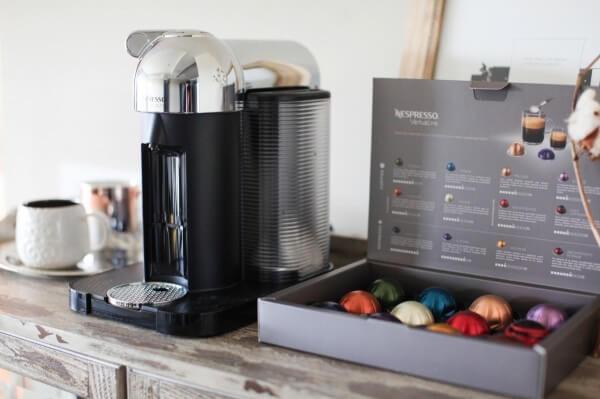CafeterasNespresso_Chollometro_cafeteras_capsulas_nespresso