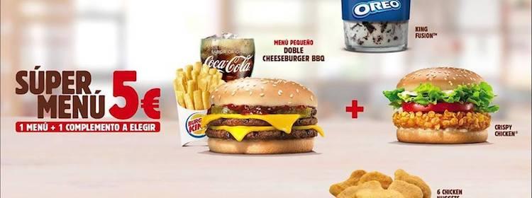 BurgerKing_Chollometro_hamburguesa_burger_king