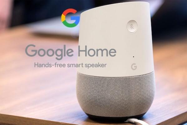 GoogleHome_Chollometro_altavoz_google_home