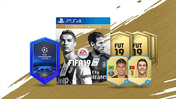FIFA19_Chollometro_juego_fifa19